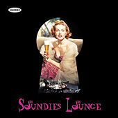 Soundies Lounge by Various Artists