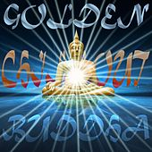 Golden Buddha Chill Out, Vol.2 (Sunset-Bar Lounge Anthems) by Various Artists