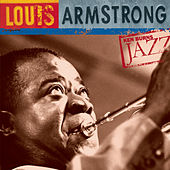 Ken Burns JAZZ Collection by Louis Armstrong