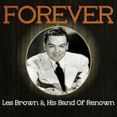 Forever Les Brown & His Band of Renown by Les Brown