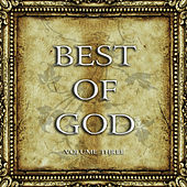 Best of God, Volume Three by Various Artists