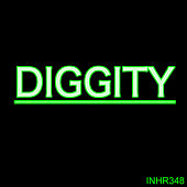 Diggity by Todd Terry