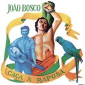 Caça A Raposa by João Bosco & Vinícius