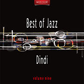 Meritage Best of Jazz: Dindi, Vol. 9 by Various Artists
