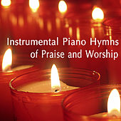 Instrumental Piano Hymns of Praise and Worship by The O'Neill Brothers Group