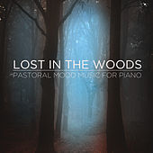 Lost in the Woods: Pastoral Mood Music for Piano by Pianissimo Brothers