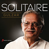 Solitaire - Gulzar by Various Artists