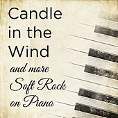 Candle in the Wind and More Soft Rock on Piano by Pianissimo Brothers