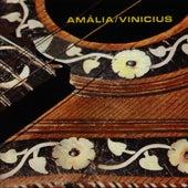 Amália / Vinicius von Amalia Rodrigues