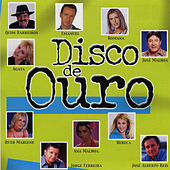 Disco de Ouro by Various Artists
