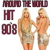 Around the World (Hit 90's) by Disco Fever