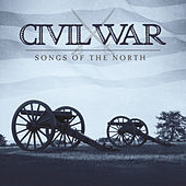Civil War: Songs Of The North by Craig Duncan