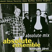 Absolute Mix by Absolute Ensemble