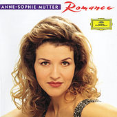 Anne-Sophie Mutter - Romance by Anne-Sophie Mutter