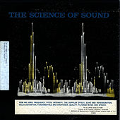 Science of Sound by Unspecified