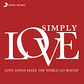 Simply Love by Various Artists