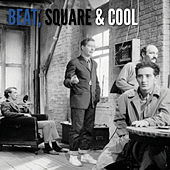 Jazz on Film (Beat, Square & Cool), Vol. 1-5 by Various Artists