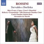 ROSSINI: Torvaldo de Dorliska by Various Artists