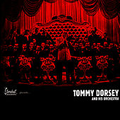 Golden Era by Tommy Dorsey