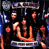 The Very Best Of LA Guns by L.A. Guns