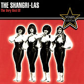 The Very Best Of The Shangri-Las by The Shangri-Las
