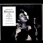 God Bless The Child: The Millenium Versions by Billie Holiday