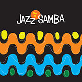 Best of Jazz Samba by Various Artists