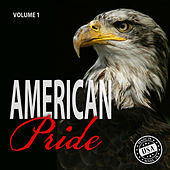 American Pride, Vol. 1 by Various Artists