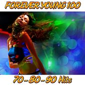 Forever Young 100 (70-80-90 Hits) by Various Artists