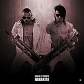 Harakiri, Vol. 2 by Chacal y Yakarta
