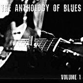 Anthology Of Blues, Vol. 1 by Various Artists