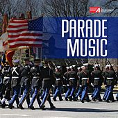 Parade Music by Various Artists