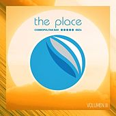 The Place Ibiza Vol. 3 by Various Artists