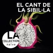 El Cant de la Sibil.la by Jordi Savall