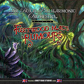 Plays Fleetwood Mac's Rumours by Royal Philharmonic Orchestra