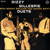 Duets by Dizzy Gillespie