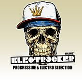 Electrocker - Progressive & Electro Selection, Vol. 7 by Various Artists