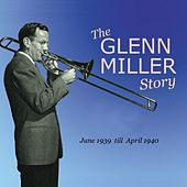 The Glenn Miller Story Vol. 5-6 by Glenn Miller
