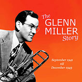 The Glenn Miller Story Vol. 15-16 by Glenn Miller