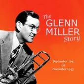 The Glenn Miller Story Vol. 15-16 by Glenn Miller