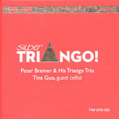 Super Triango by Peter Breiner