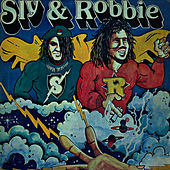 Disco Dub by Sly and Robbie