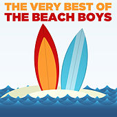 The Very Best of the Beach Boys by The Beach Boys