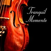 Tranquil Moments by London Symphony Orchestra