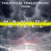 Theatrical Trailer (From the Original Score to the Film