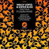 Dalt Vila (feat. Laura White) by Wally Lopez