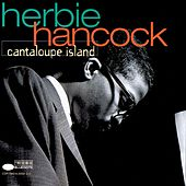 Cantaloupe Island von Herbie Hancock