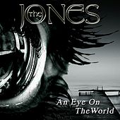 An Eye On the World by Jones