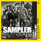 Back On Tracks 3 - Sampler by Various Artists