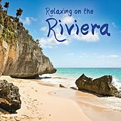 Relaxing On the Riviera by London Symphony Orchestra